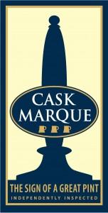 CaskMarque